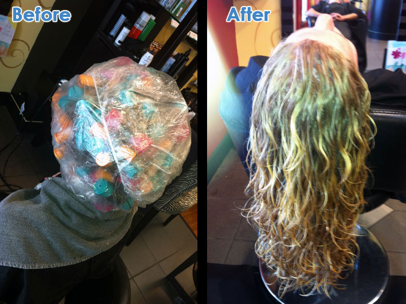 Hair Salon Va Beach Blvd