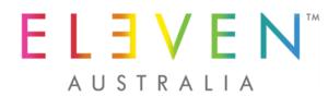 _1_Eleven_Australia_Home