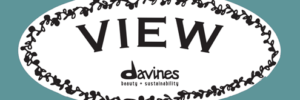 davines_view_Google_Search